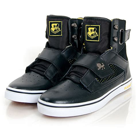 vlado shoes vlado footwear atlas shoes black white gangstagroup
