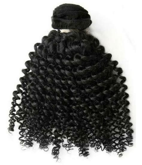 kink curly tape extensiions kinky curly hair extensions brazilian hair 10 quot 32