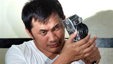 film perjuangan ra kartini sutradara hanung bramantyo perjuangan kartini belum selesai