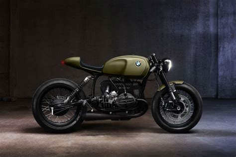 cafe 5 serie atelier presents aggressive ii series caf 233