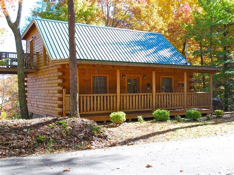 Gatlinburg Cabins by Gatlinburg Cabins Tennessee Cabin Rentals In Gatlinburg