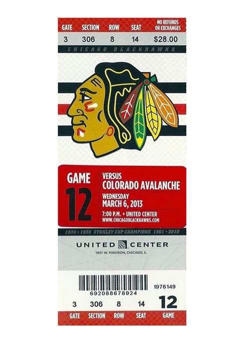 Blackhawks Giveaway Schedule - 1000 images about chicago blackhawks on pinterest chicago blackhawks birthday