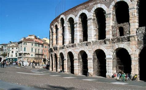 ufficio turismo verona ufficio turismo italia veneto verona