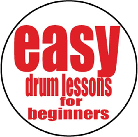 drum tutorial easy the drumming blog it s a drum blog bang the drum