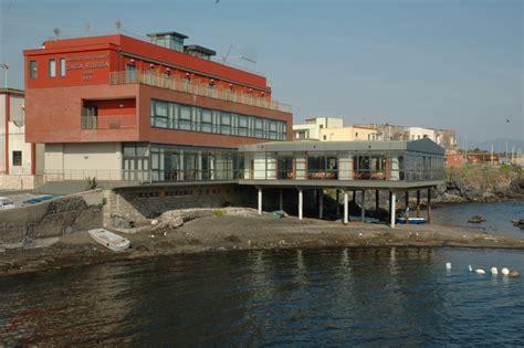 ristorante casa rossa torre greco casa rossa vesuvio ercolano napoli groupon