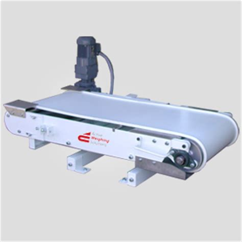 Weigh Feeder weigh feeders active weighing solutions