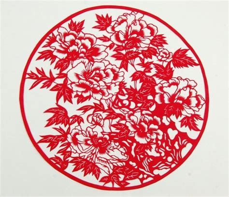 new year paper cutting patterns best 25 paper cutting ideas on