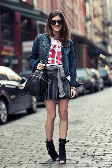 Fashions Import A30818 Jumpskirt Skirt 119 best images about sporty chic on sporty look tomboys and chic