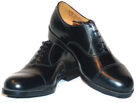 Handmade Monday Oxford azrul perniagaan kasut kerja lelaki