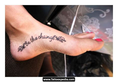 short tattoo quotes quotes tattoospedia