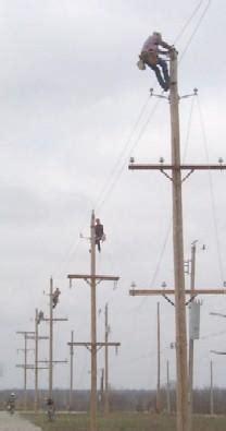 Stewart Works The Pole osu