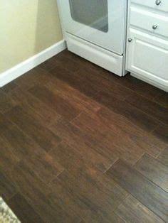 random pattern wood tile 1000 images about tile floor patterns on pinterest