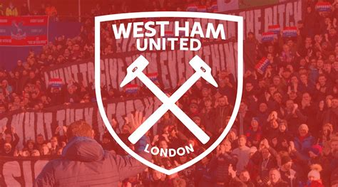 west ham united quiz book 2017 18 edition books tickets west ham to sell out news palace fc