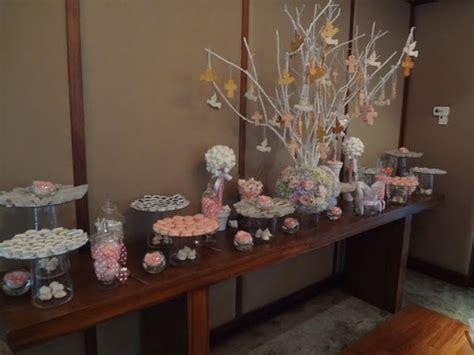 bautizo miranda castro volio x casa magnolia ideas pink y bautizo miri baby shower