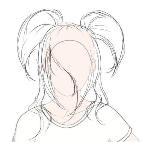 anime hairstyles step by step cute hairstyles step by step memes