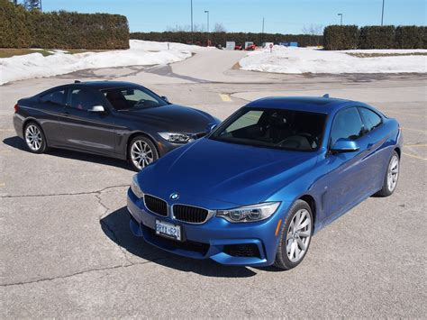 Ohio Bmv Number Search 2014 Bmw 435i Xdrive Review Cars Photos Test Drives And Reviews Canadian Auto