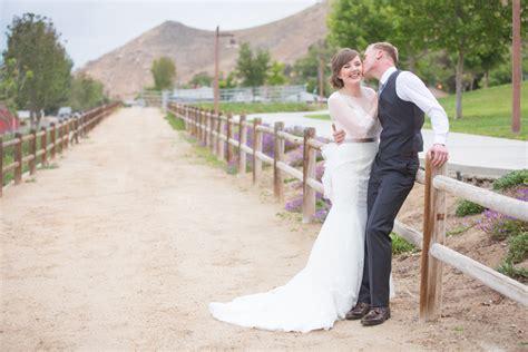 Backyard Wedding Orange County Wheeland Photography Backyard Diy Wedding