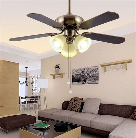 replace ceiling fan light fixture ceiling design ideas