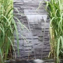 dusche ebenerdig selber bauen fishzero dusche sanieren ebenerdig verschiedene
