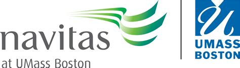 Mba Specialization Umass Boston by Umass Boston Thecollegebase