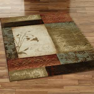 Cheap Area Rugs 6x9 Mkeever Mkeever