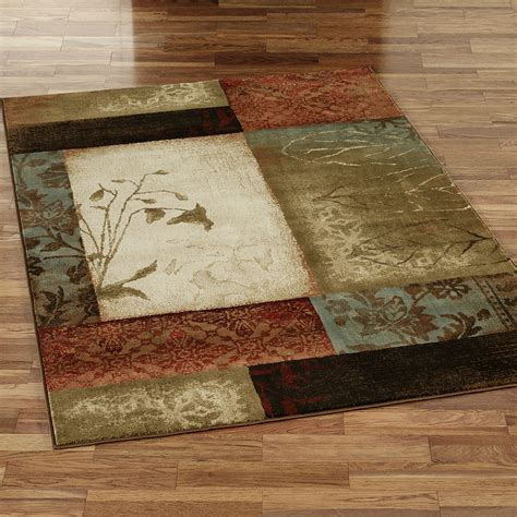 Area Rugs Theme by Nautical Themed Area Rugs Rug Designs