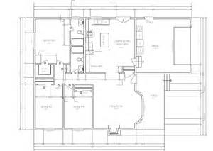 Autocad For Interior Design Autocad Interior Design Portfolio