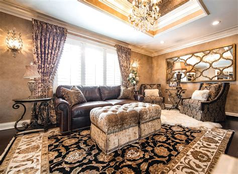 living room  family room design linly designs