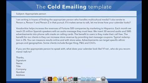 Breakthrough Emails Secrets With Bryan Kreuzberger Youtube Breakthrough Email Template