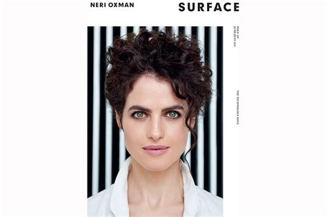 neri oxman is redesigning the natural world surface cover feature redesigning the natural world surface