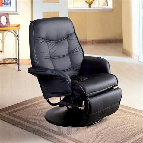 swivel rocking recliner chair swivel recliner chair chair design