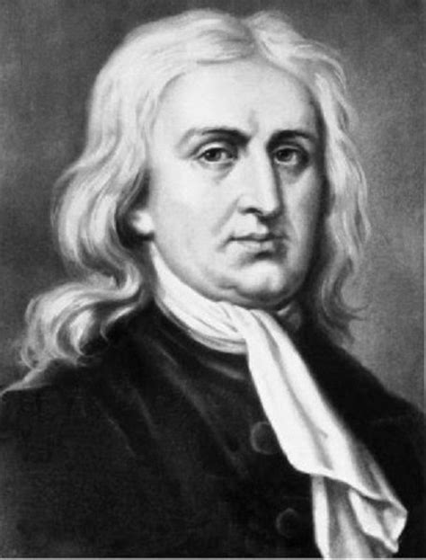 biography sir isaac newton scientists famous scientists great scientists