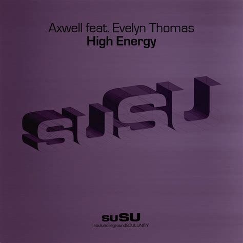 high energy free mp3 high energy by axwell feat on mp3 wav flac