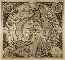 antique map antique world maps world map illustration digital image
