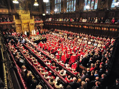 house of lords uk house of lords could face reduction in size amid concerns over ever increasing number