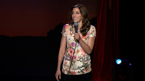 chelsea peretti stand up one of the greats chelsea peretti one of the greats is one of the greats