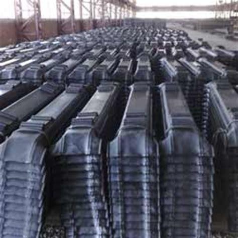 railway sleeper manufacturers suppliers exporters