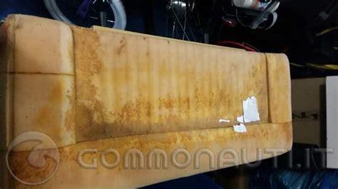 tavola seduta verniciare tavola legno sotto seduta poppa