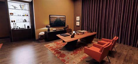 christian grey apartment fifty shades darker 50 shades christian grey s commanding desk in fifty shades darker