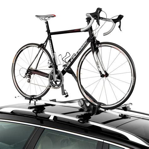 Thule Bike Roof Rack thule bike roof rack www imgkid the image kid has it
