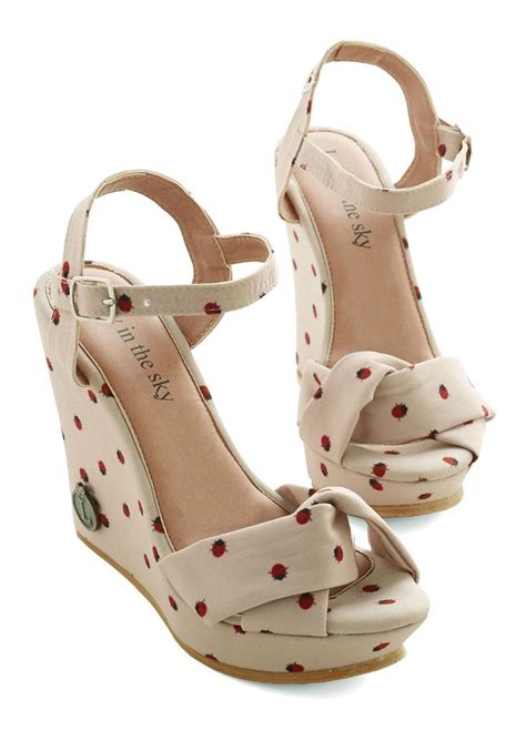 Wedges Loly 17 best images about wedge sandals on club fashion summer wedges and espadrilles