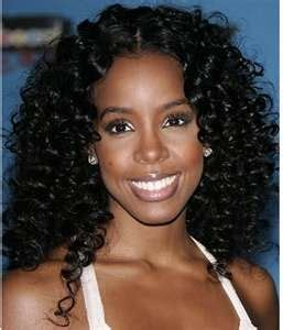 black urban hairstyles 55 best images about support interracial dating on pinterest