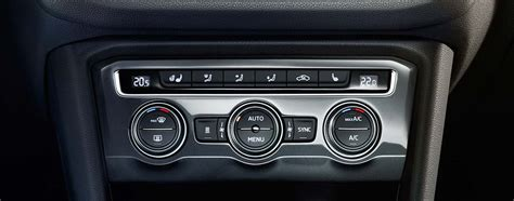 automotive air conditioning repair 2010 volkswagen golf navigation system air con vs climate control manual vs automatic volkswagen uk