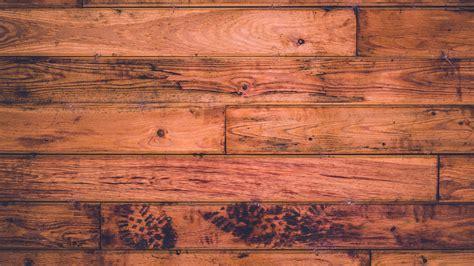 wallpaper 4k wood 3840 x 2400
