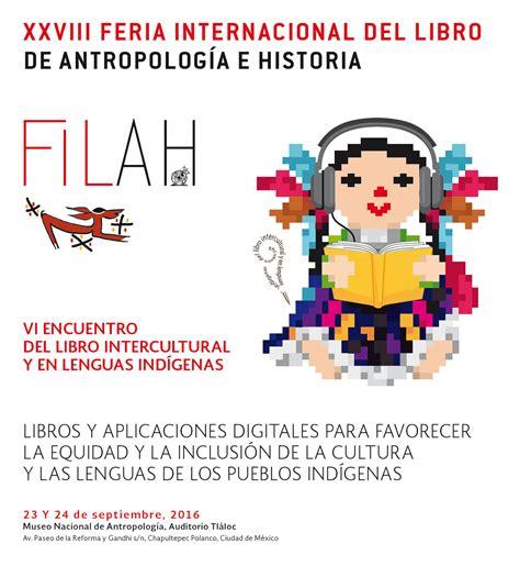 libro la lengua de los vi encuentro del libro intercultural y en lenguas ind 237 genas comisi 243 n nacional para el