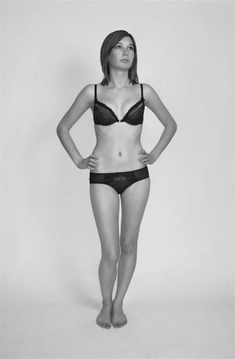 How Big Is 480 Square Feet file girl in bra and panties black and white jpg