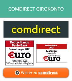 comdirect bank comdirect bank erfahrungen erfahrungsberichte kununu
