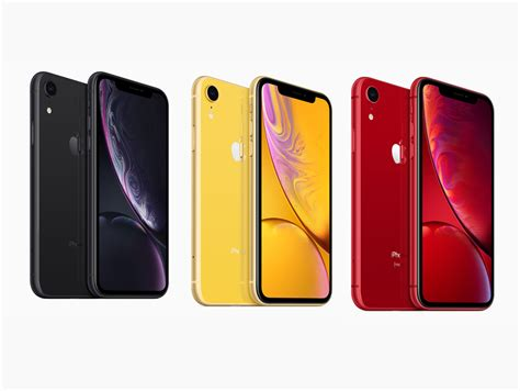 this is how much iphone xr will cost you in south africa yomzansi
