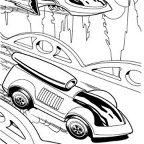 jet car coloring pages hot wheels netart