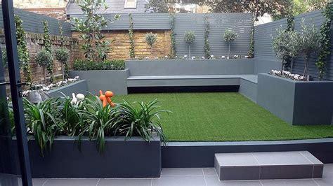 Gartenbank Holz Metall 461 by 8 Besten Roof Garden Bilder Auf Balkon Garten